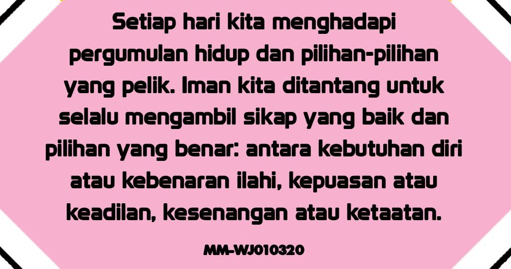 Quote-02Mar2020